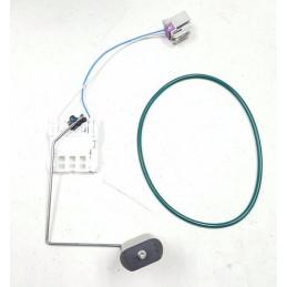 Sensore Livello Carburante Ricambi Originali Chevrolet
