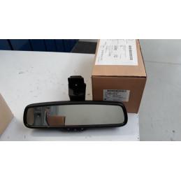 Specchio Interno Ricambi Originali Chevrolet